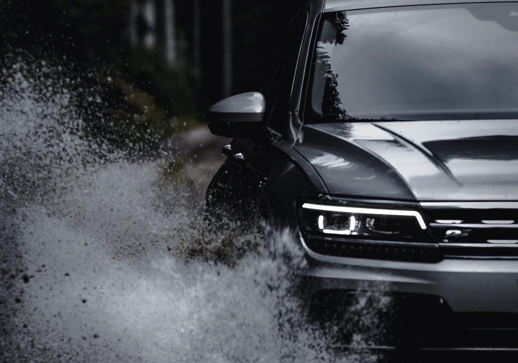 Volkswagen chiptuning Contact