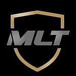 MLT ChipTuning